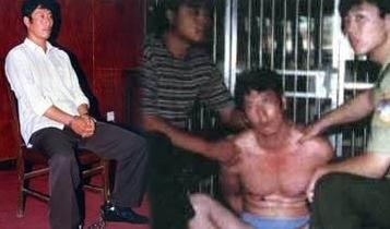 恐怖至极!中国十大令人发指的杀人案
