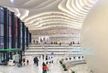异域思维与中国文化相结合最高级混血建筑